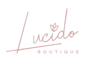 Lucido Boutique