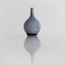 Load image into Gallery viewer, Sapphire Teardrop- Ultrasonic Diffuser