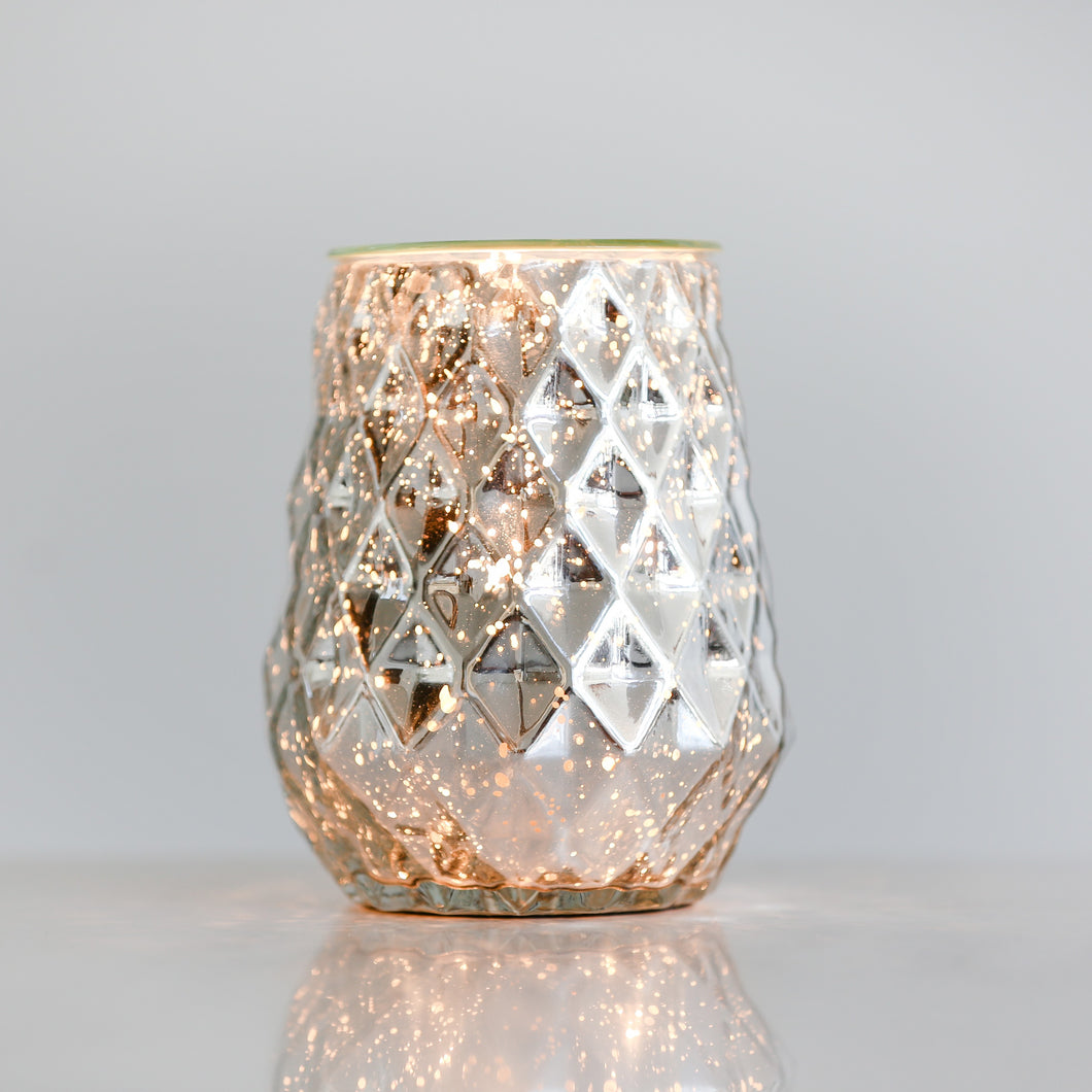 Electric Wax Warmer- Twinkle