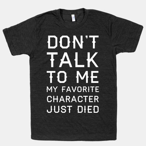 Don't Talk to Me is a custom made funny top quality sarcastic t-shirt that is great for gift giving or just a little laugh for yourself