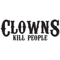 Clowns Kill is a custom made funny top quality sarcastic t-shirt that is great for gift giving or just a little laugh for yourself