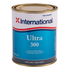 International antifouling Ultra 300