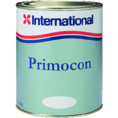 Primaire de blocage International Primocon