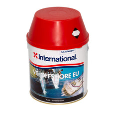 Antifouling haute performance International VC Offshore EU
