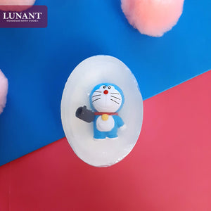 Doraemon  Kids Toy Hand Soap