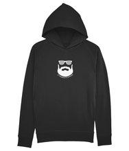 Load image into Gallery viewer, The Boot Camper Mens Stanley Hoodie