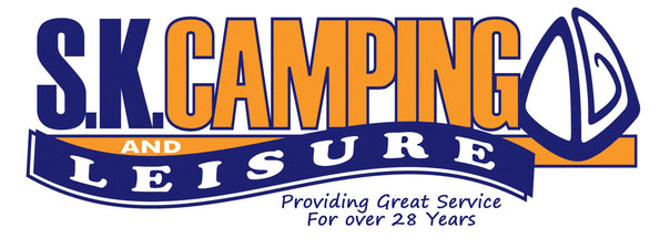 S.K Camping & Leisure