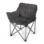 Kampa Dometic Tub 180 Chair Charcoal