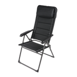 Dometic Comfort Chair Firenze