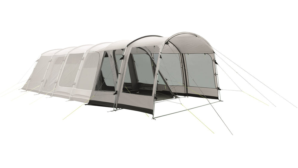 Outwell Universal Front Extension Size 4 2019