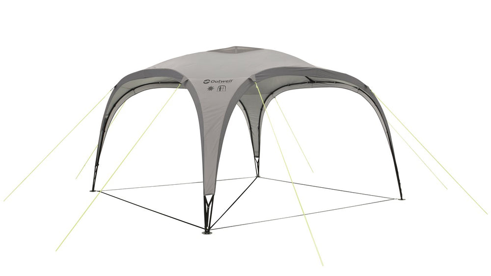 Outwell Event Lounge L Shelter 2020