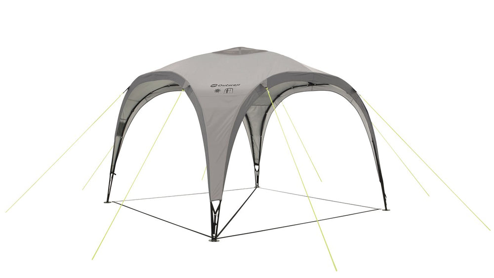 Outwell Event Lounge M Shelter 2020