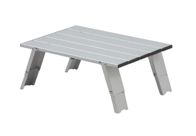 Easycamp Angers Micro Slat Table