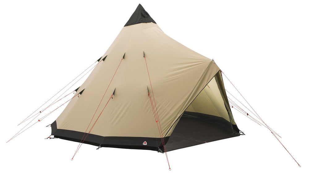 Robens Chinook Polycotton Tent 2020