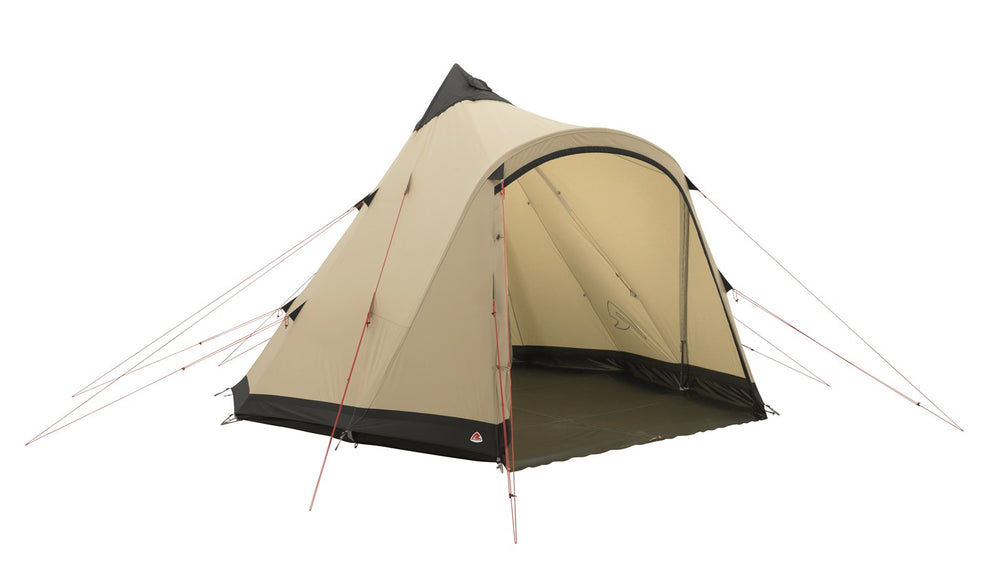 Robens Trapper Chief Polycotton Tent 2020