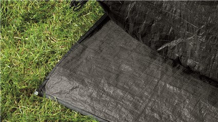 Outwell Knightdale 5PA Footprint Groundsheet 2020