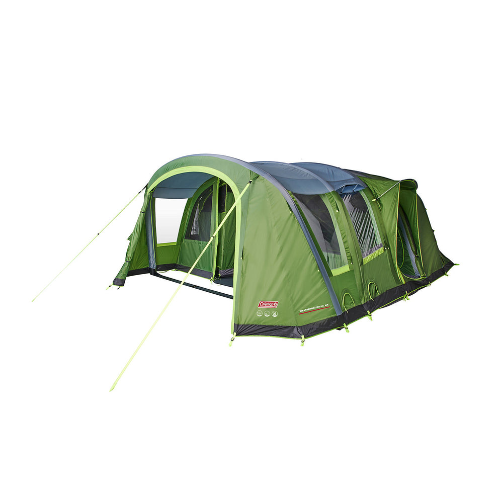 Coleman Weathermaster 6XL Air Tent 2020