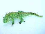 Iguana Small (Lifesize)