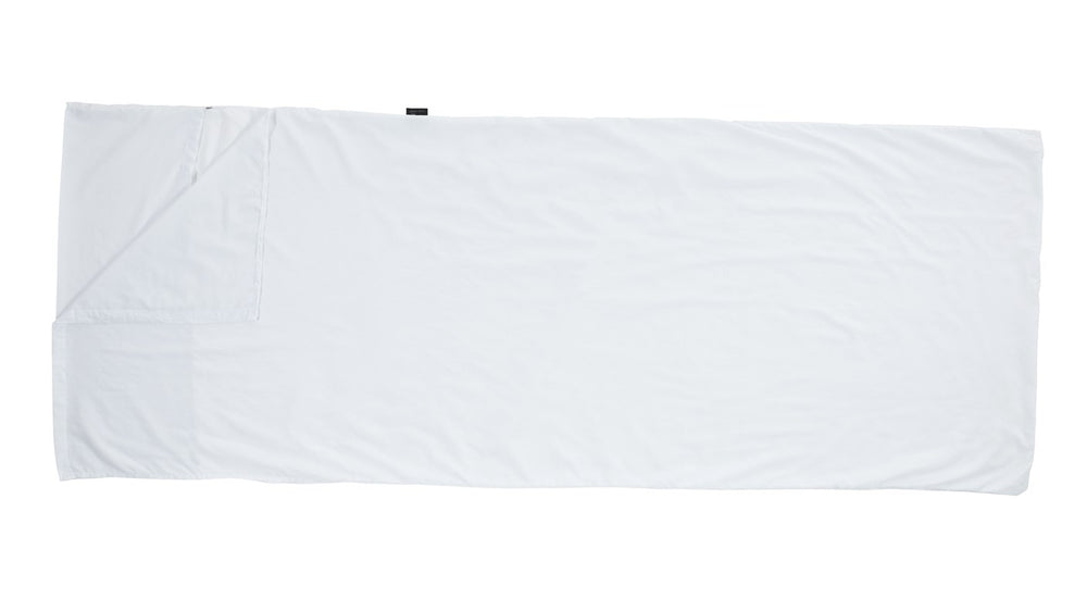 Easycamp Travel Sheet Sleeping Bag Liner YHA
