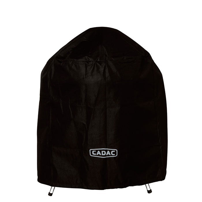 Cadac Deluxe BBQ Cover 47cm
