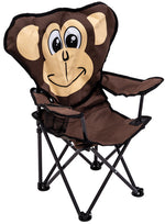 Quest Kids Monkey Chair