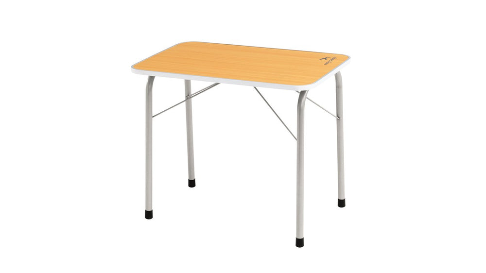 Easycamp Caylar Table