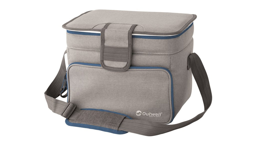 Outwell Albatross L Coolbag Grey