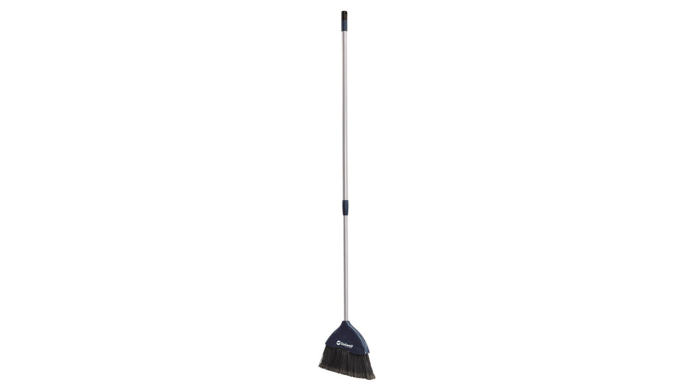 Outwell Telescopic Broom