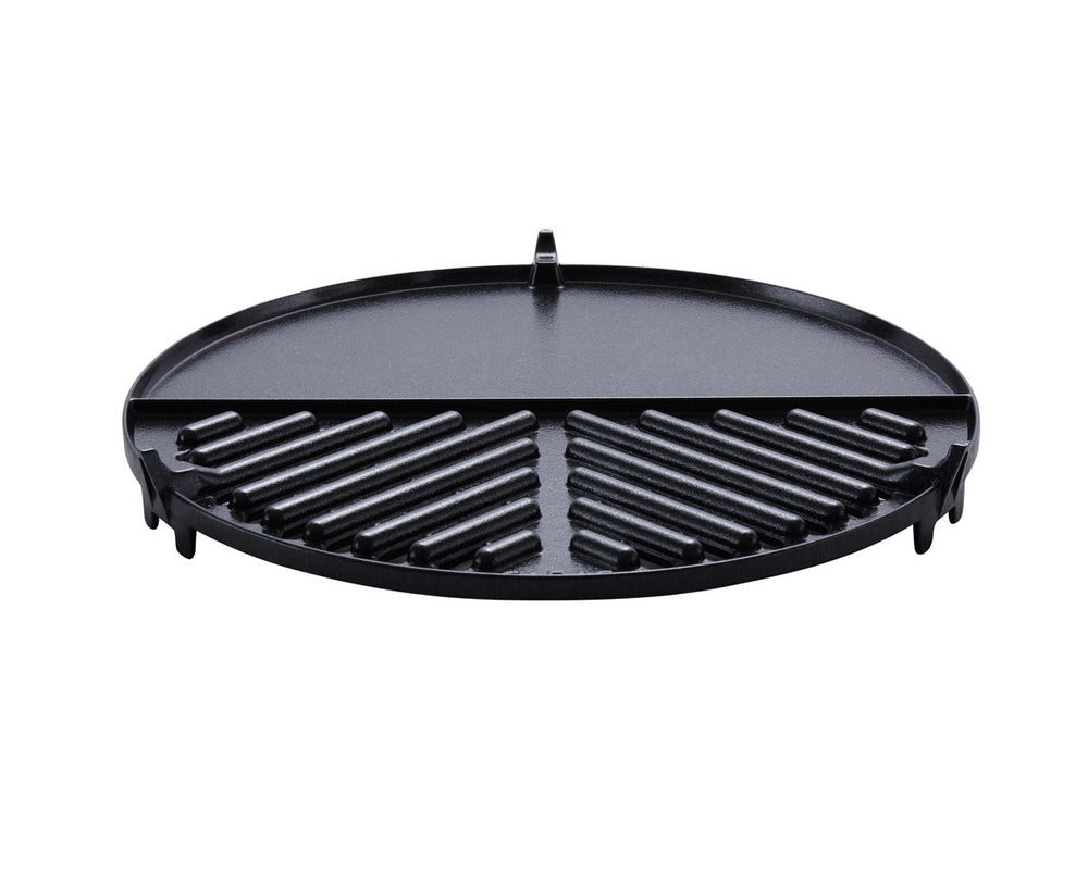 Cadac Safari Chef 2 Plancha Grid