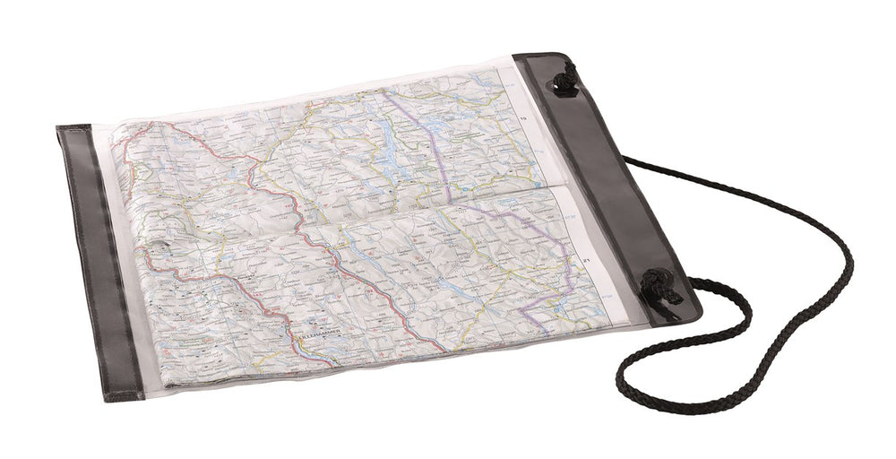 Easycamp Map Holder