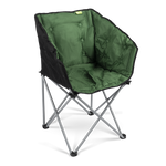 Kampa Tub Chair Fern Green