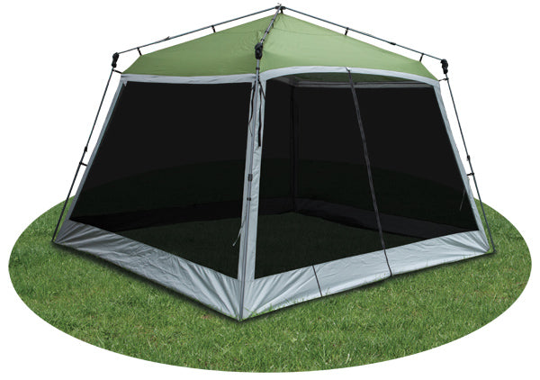 Quest Screen Shelter 4 2020