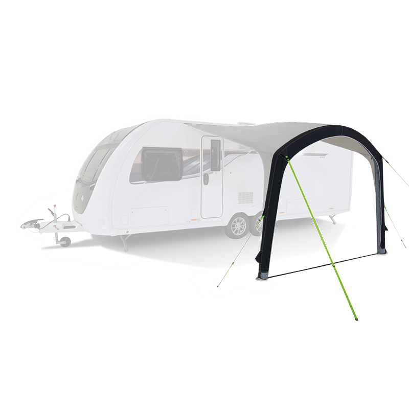 Kampa Dometic Sunshine Air 300 Caravan Awning 2020
