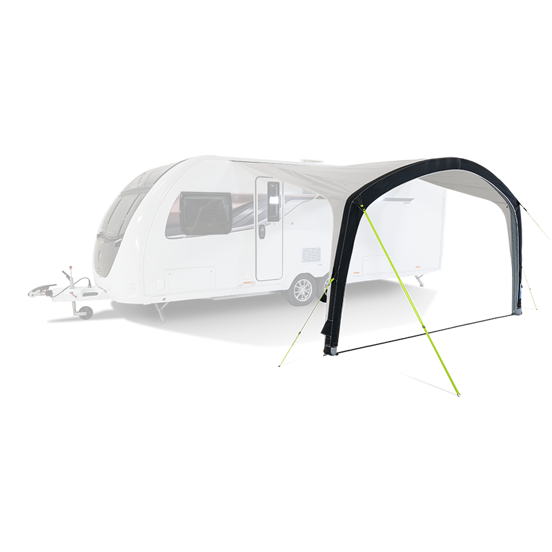 Kampa Dometic Sunshine Air 400 Caravan Awning 2020