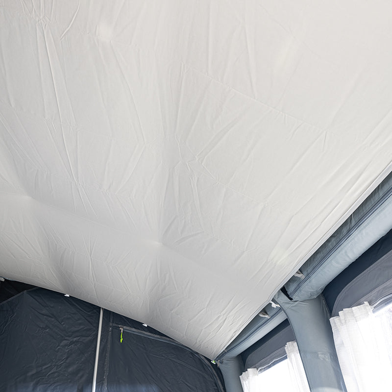 Kampa Dometic Rally Air 200 Roof Lining 2020