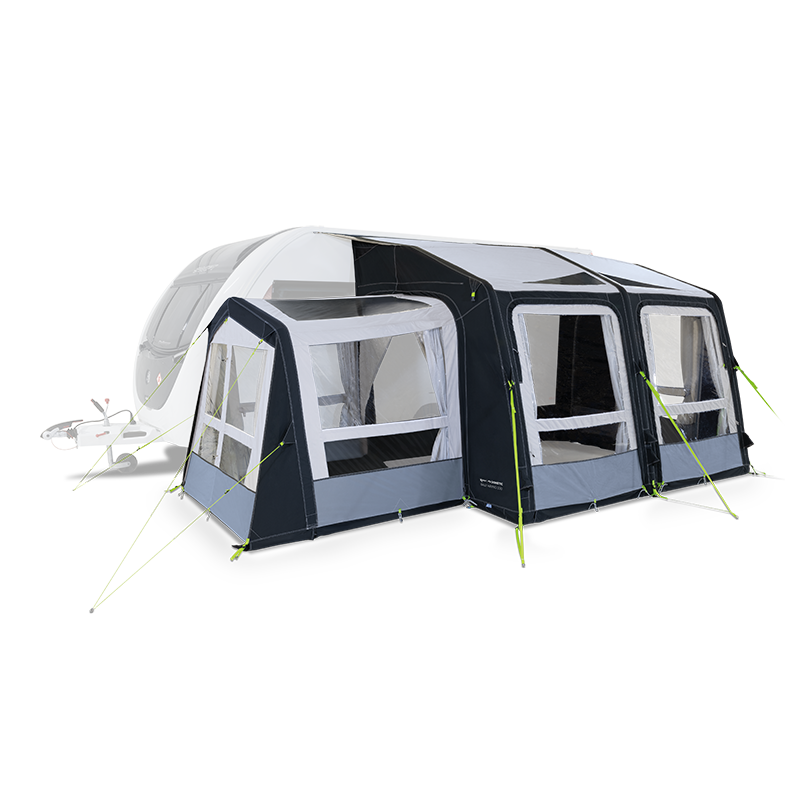 Kampa Dometic Air Conservatory 2020