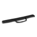 Dometic Rear Upright Pole Set Carry Bag