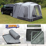 Outdoor Revolution Cayman Tailgate Drive-away Awning Package Deal 2021 - Pre-Order