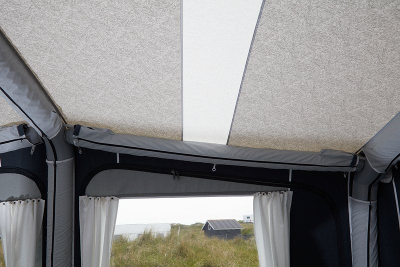 Isabella Air Cirrus North 400 Caravan Awning 2021