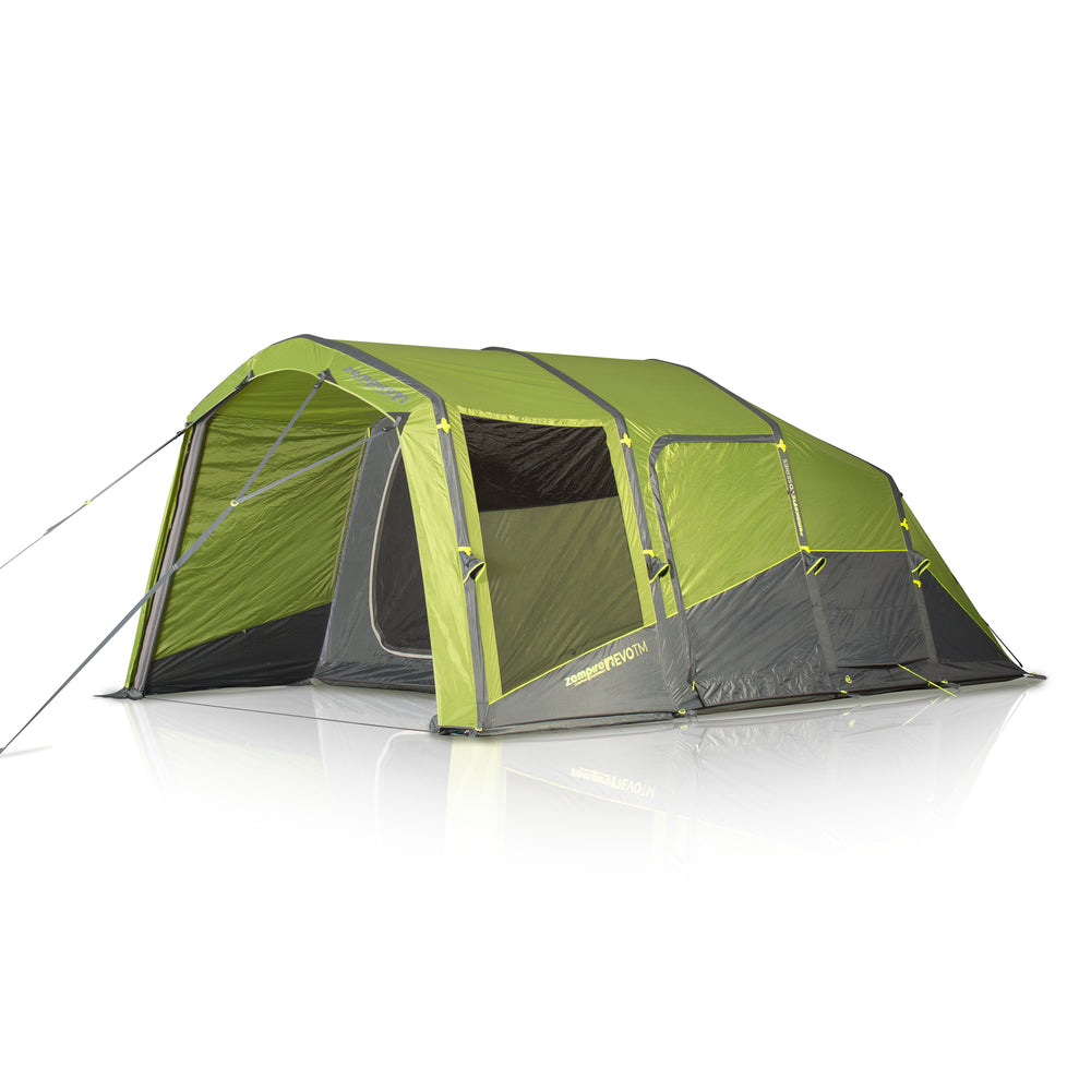 Zempire Evo TM Air Tent 2020