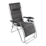 Dometic Opulence Chair Modena