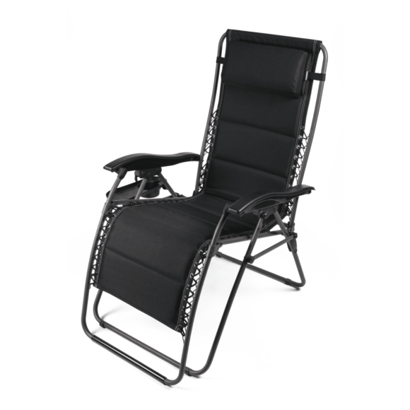 Dometic Opulence Chair Firenze