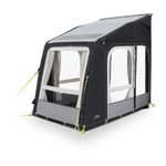 Dometic Rally Air Pro 200 S Caravan Awning 2021