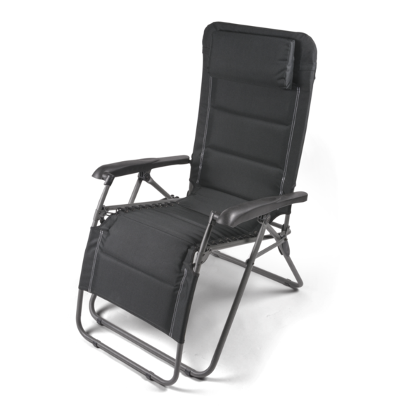 Dometic Serene Chair Firenze