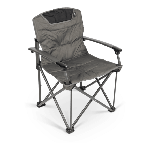 Dometic Stark 180 Chair Ore