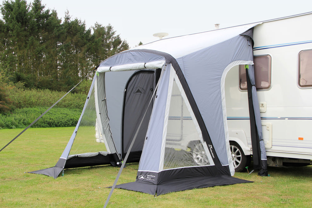 Sunncamp Swift Air 220 SC Awning 2020
