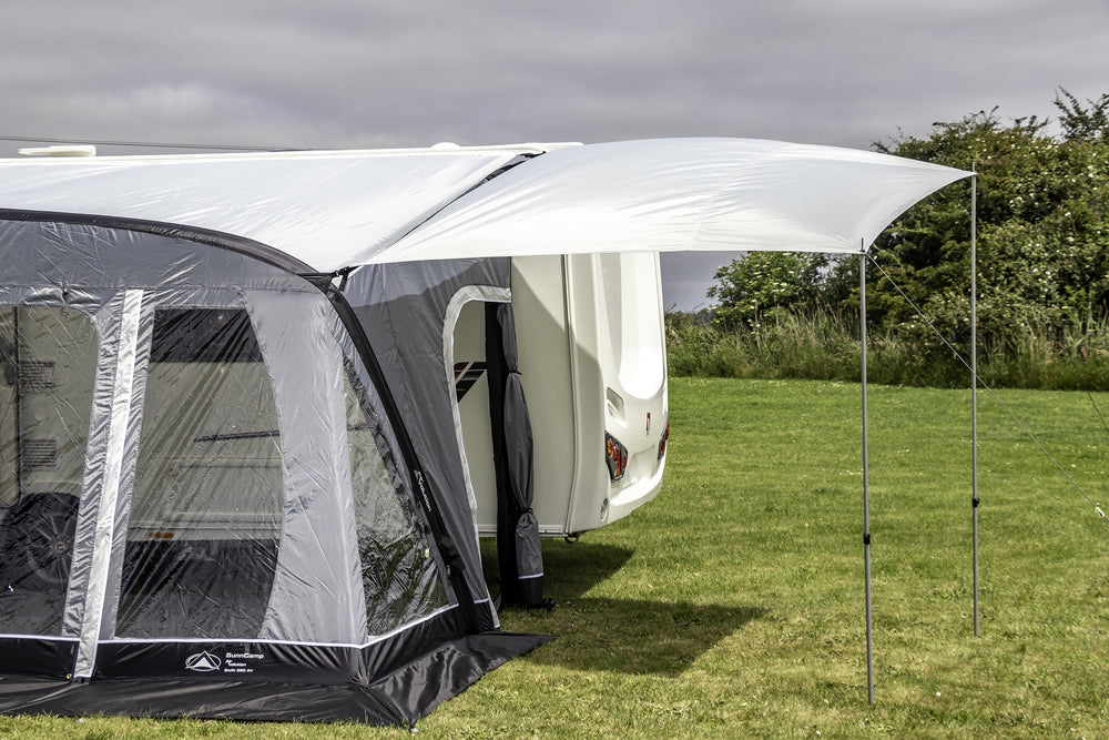 Sunncamp Swift SC Side Sun Canopy 2020/21