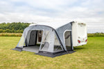 Sunncamp Swift Air 390 SC Awning 2020