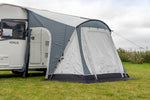 Sunncamp Swift Deluxe 260 SC Awning 2020