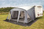 Sunncamp Swift Deluxe 390 SC Awning 2020